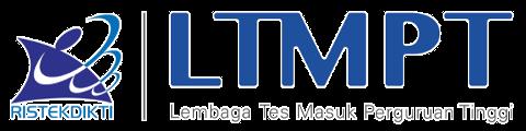 Logo LTMPT